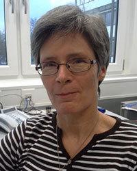 Barbara Bock