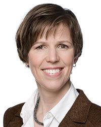 Karin Boessenkool