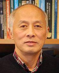Yaping Shao