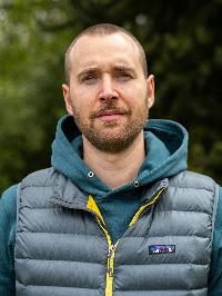 Tim Böhnert