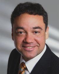 Eric Parteli