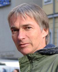 Reinhard Predel