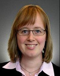 Claudia Knief