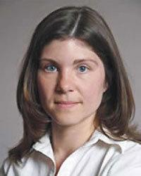 Eva Lehndorff