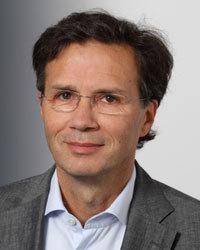 Erwin Klumpp