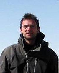 Georg Stauch