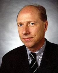 Helmut Brückner