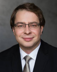 Clemens Prescher