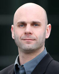 Jochen Scheld