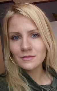 Karin Niemann