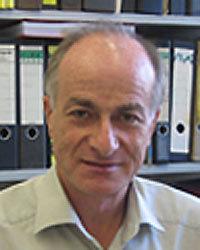 Alfred Dewald