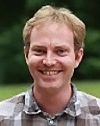 Claus Müller-Gatermann