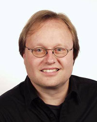 Carsten Münker