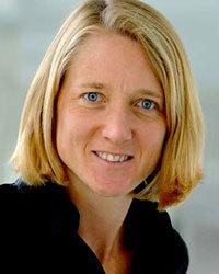 Janet Rethemeyer
