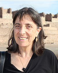 Cecilia Demergasso