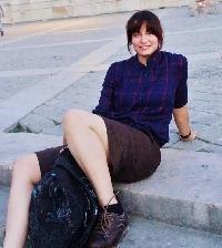 Khaoula Ferchichi
