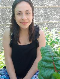Paloma Morales