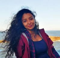 Fatima Bouhdayad