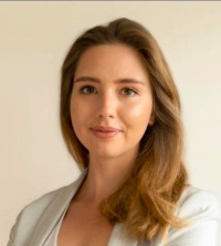 Katharina Walber