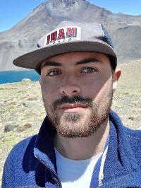 Ambrosio Joaquín Vega Ruiz